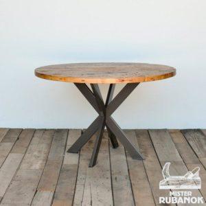 Обеденный стол №11