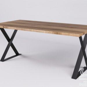 Обеденный стол №13