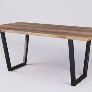 Обеденный стол №14