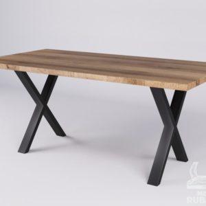 Обеденный стол №4