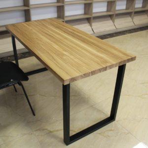 Обеденный стол №6