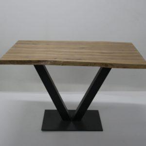 Обеденный стол №7