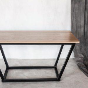 Обеденный стол №9
