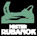 Мистер Рубанок