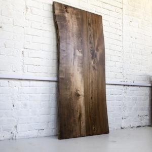 столешница из дерева
