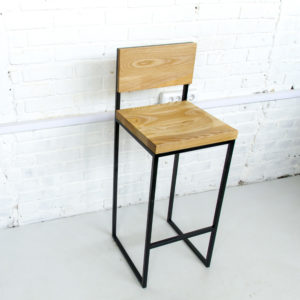 барный стул